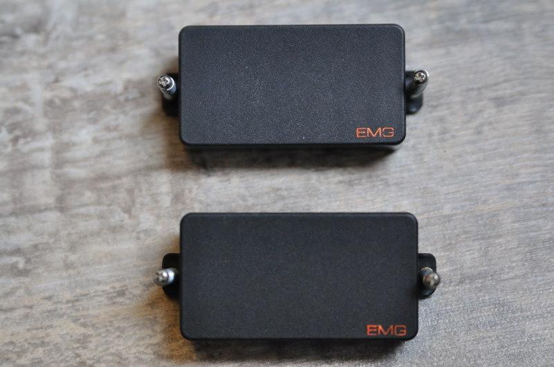 EMG89.jpg